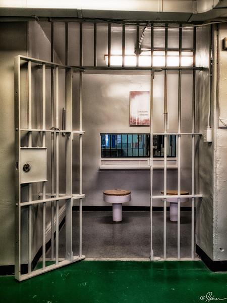 PrisonDeLOrignal-14