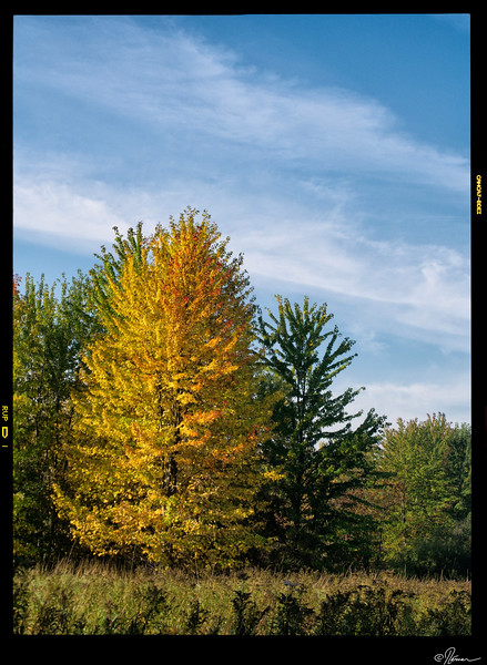 Tournée dans l'Outaouais 28 sept 2014-39