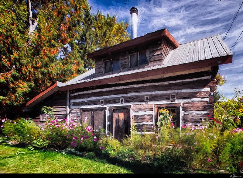 Tournée dans l'Outaouais 28 sept 2014-13