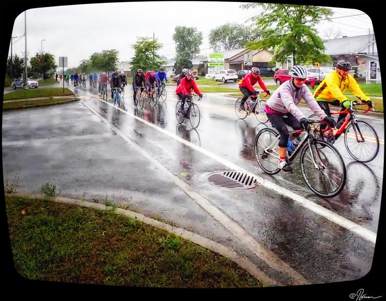 Cyclotour Outaouais-1