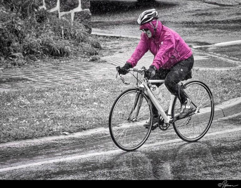 cyclotour-outaouais-1jpg_15042595558_o