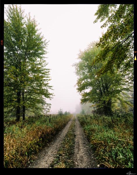 Tournée dans l'Outaouais 28 sept 2014-50