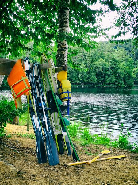 duhamel-lac-simon-avec-les-kahn-18_14746354343_o