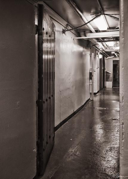 prison-de-lorignal-avec-les-kahn-9_14657588395_o