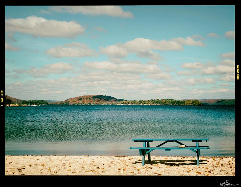 promenade-lac-simon-5_15275114889_o
