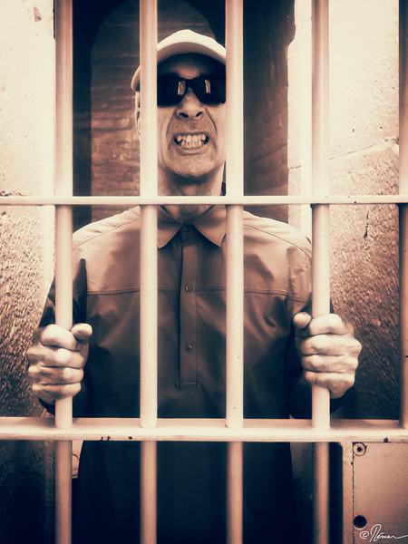 prison-de-lorignal-avec-les-kahn-6_14634618086_o