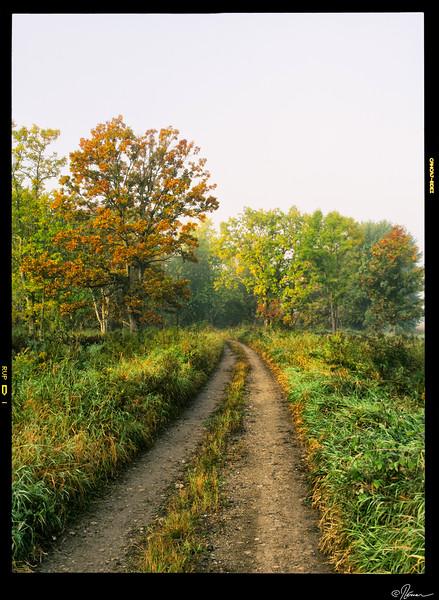 Tournée dans l'Outaouais 28 sept 2014-44