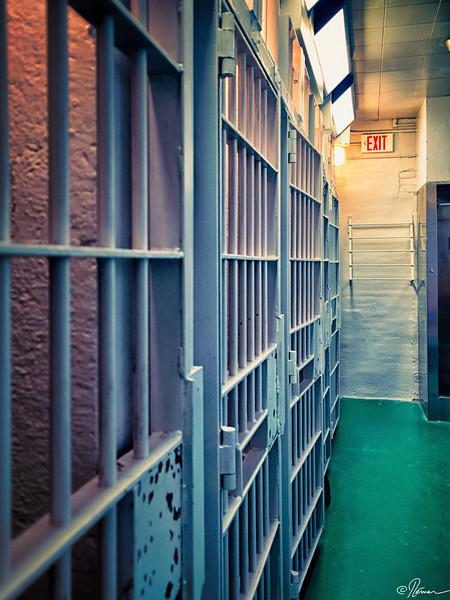 PrisonDeLOrignalAvecLesKahn-18