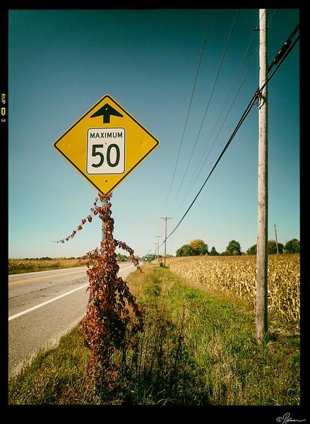 en-route-vers-thurso-20140926-3_15178285588_o