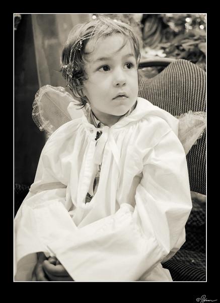 pag-messe-des-enfants-2014-1_16114716112_o