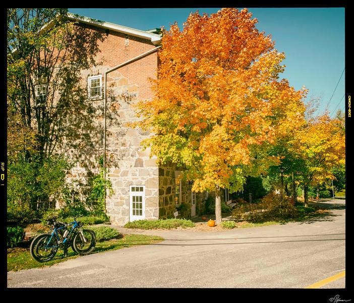 Tournée dans l'Outaouais 28 sept 2014-4