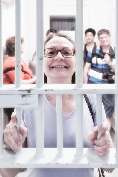 prison-de-lorignal-avec-les-kahn-11_14471175147_o