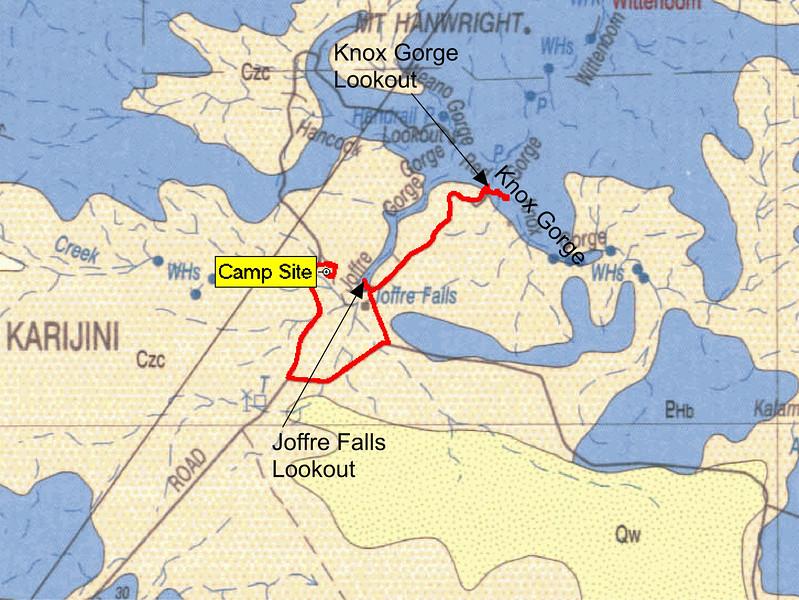 Karajini geol map4