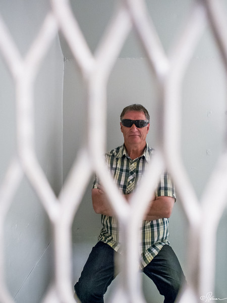 prison-de-lorignal-6_14595563905_o