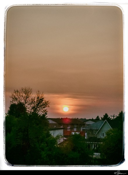 coucher-sur-angers-1_14949381802_o
