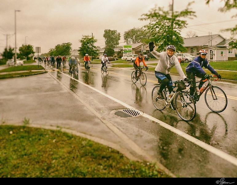 Cyclotour Outaouais-2