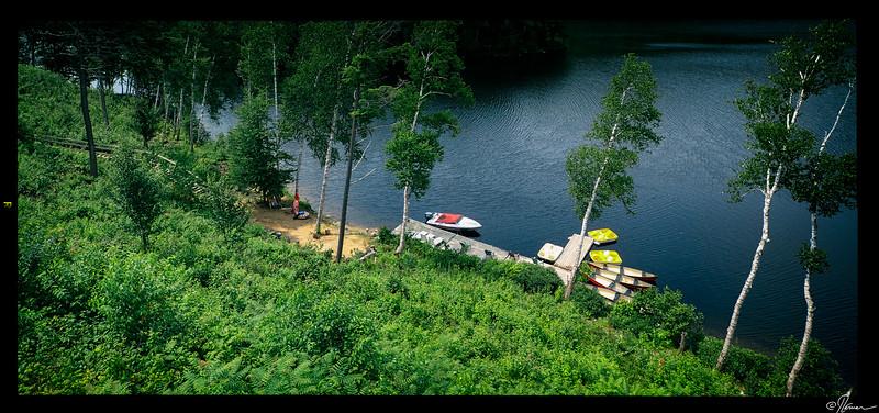 duhamel-lac-simon-avec-les-kahn-25_14726502475_o