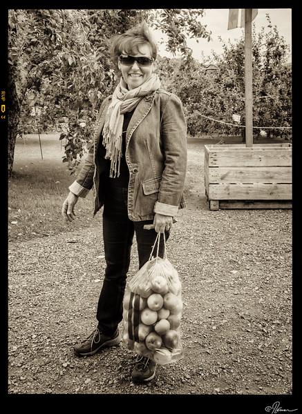 Aux pommes à Oka-17