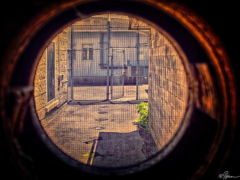 PrisonDeLOrignalAvecLesKahn-10