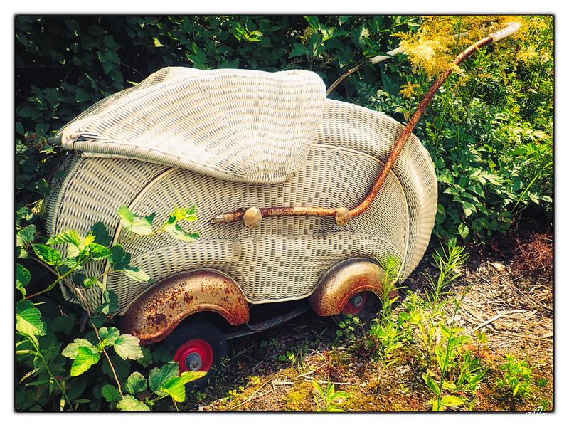 jardins-avec-danielle-et-franois-19_14805375623_o