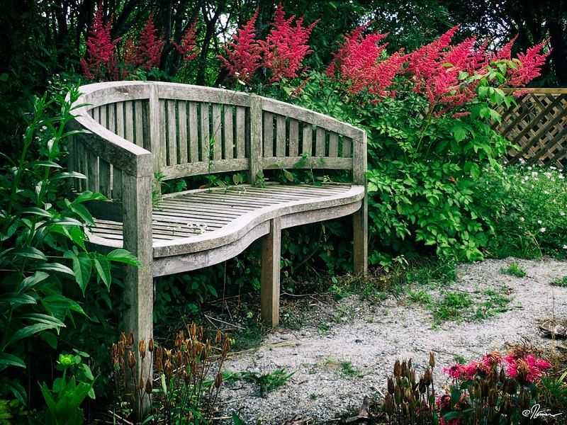 jardins-avec-danielle-et-franois-5_14598753790_o