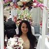 Eventricity Florists