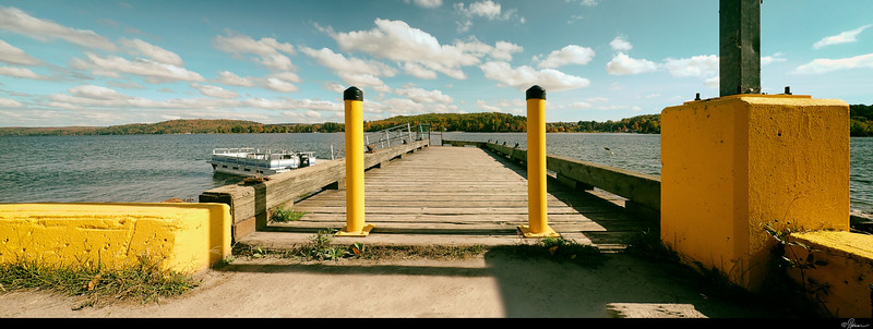promenade-lac-simon-10_15438801826_o