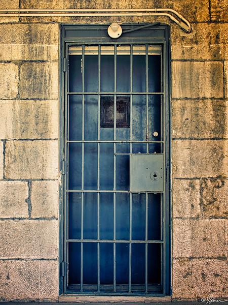 prison-de-lorignal-avec-les-kahn-10_14677514263_o