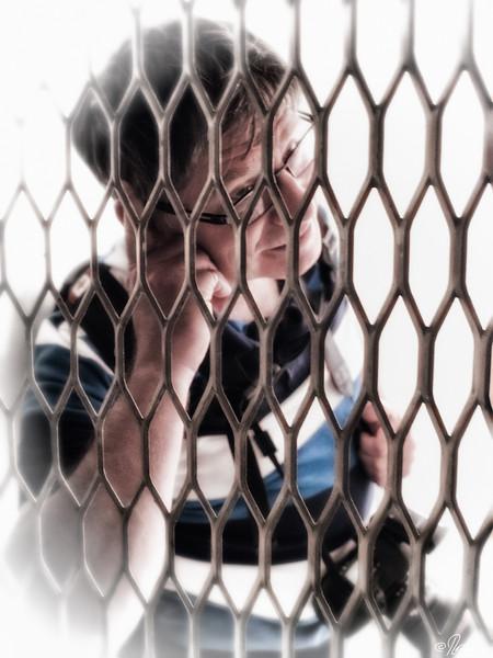 PrisonDeLOrignalAvecLesKahn-14