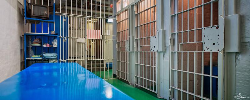 PrisonDeLOrignal-5