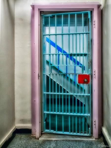 PrisonDeLOrignal-16
