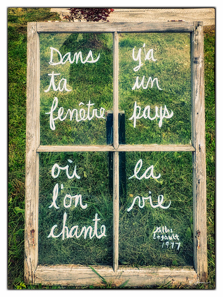 JardinsAvecDanielleEtFrancois-25