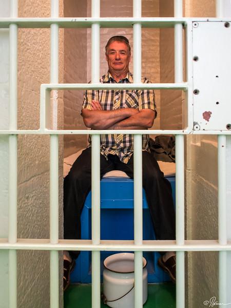 prison-de-lorignal-3_14572515556_o