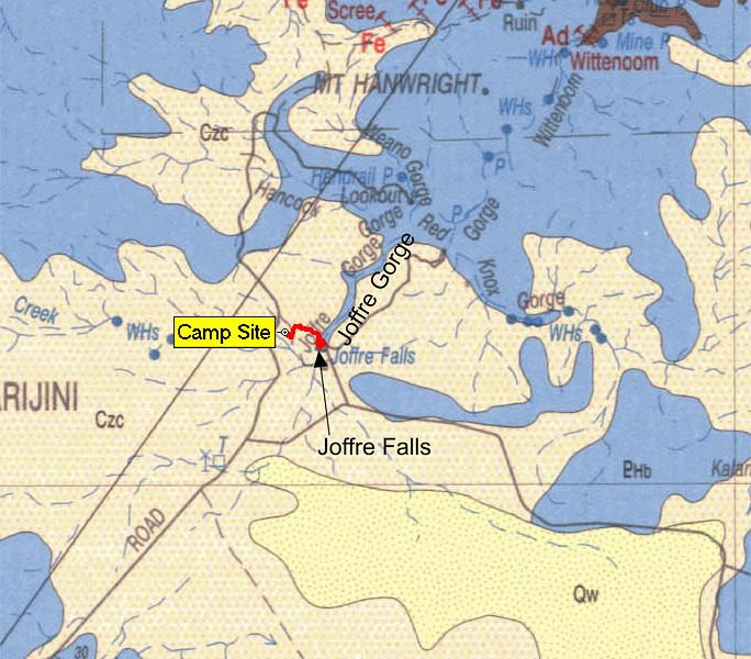 Karajini geol map3
