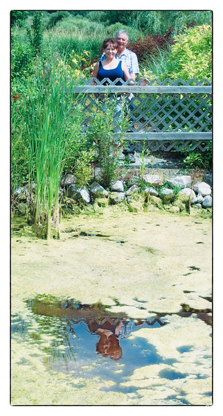 jardins-avec-danielle-et-franois-12_14599002147_o