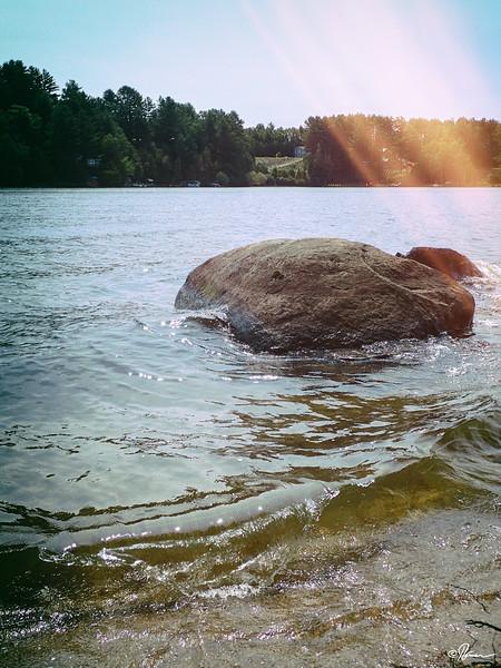 duhamel-lac-simon-avec-les-kahn-44_14726539045_o