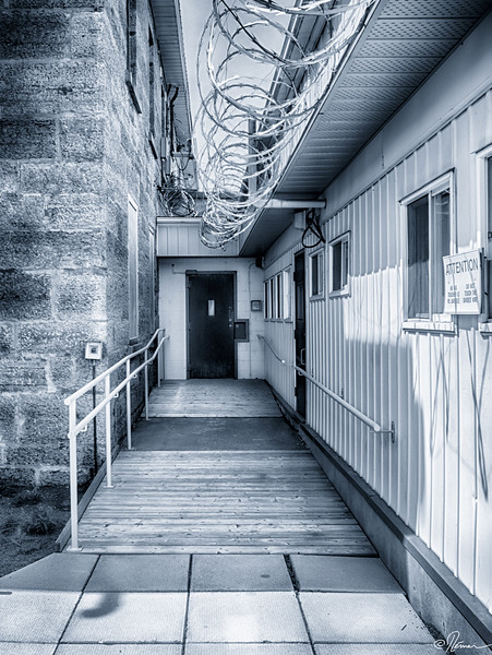 PrisonDeLOrignal-7