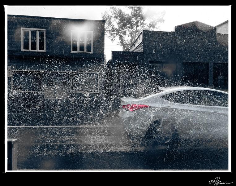 splash_15128347229_o