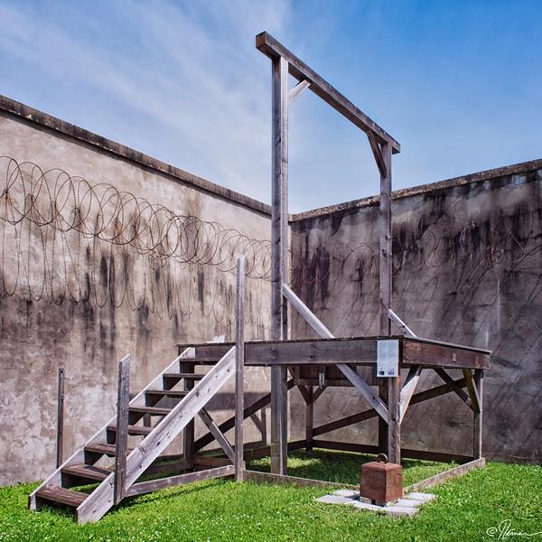 PrisonDeLOrignal-6