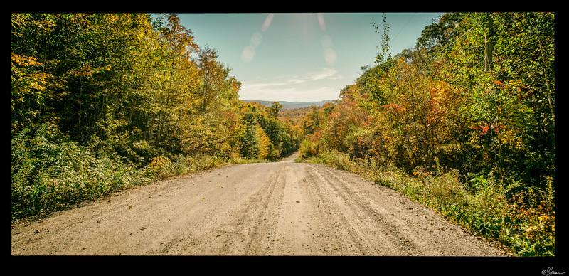 Tournée dans l'Outaouais 28 sept 2014-3