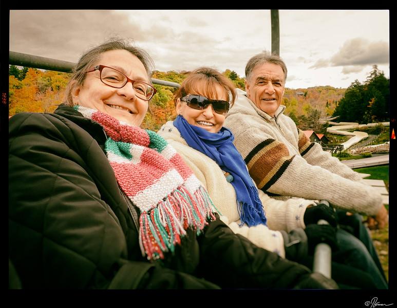 Sortie Mont-Cascades avec Danielle et François-27