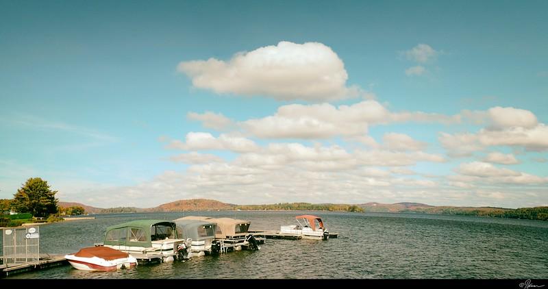 promenade-lac-simon-9_15275260858_o