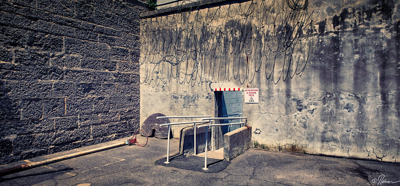 prison-de-lorignal-avec-les-kahn-3_14677501773_o