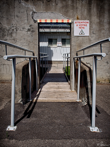 prison-de-lorignal-12jpg_14611861402_o