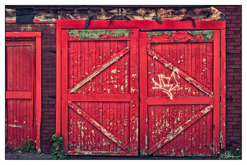 portes-rouge_14099633377_o
