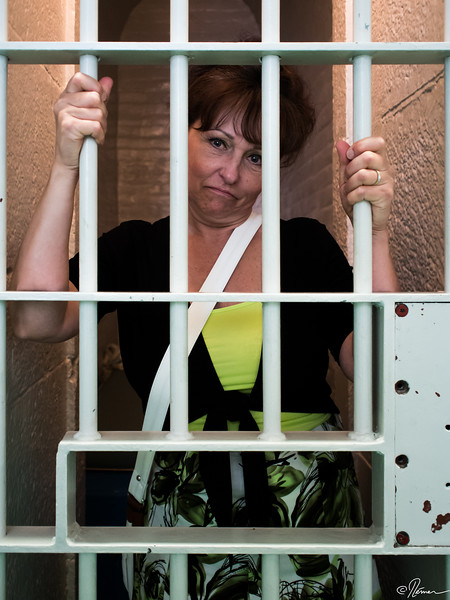 prison-de-lorignal-2_14592258961_o