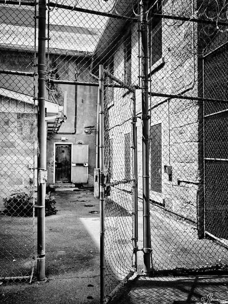 PrisonDeLOrignal-11