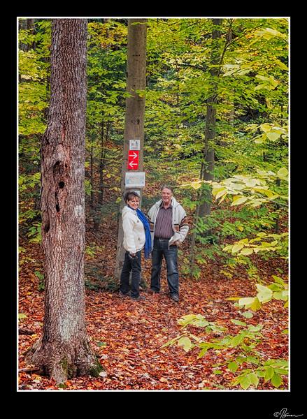 Sortie Mont-Cascades avec Danielle et François-10