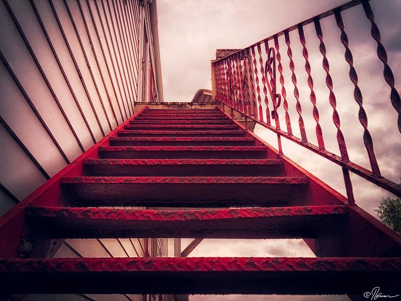 escalier2_14014084399_o
