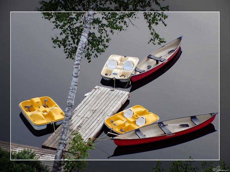 duhamel-lac-simon-avec-les-kahn-3_14726455565_o